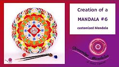 Dreaming Mandalas - YouTube