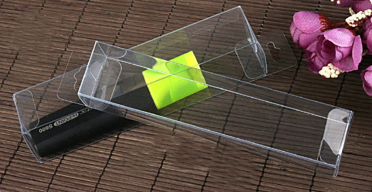 Find More Packaging Boxes Information about 50pcs 3*3*14cm clear plastic pvc hook box packing boxes for gift/Phone/candy/cosmetic/craft square transparent pvc Box,High Quality box camera for sale,China box grabber Suppliers, Cheap box puzzle from Fashion MY life on Aliexpress.com