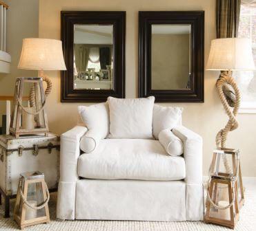 Aidy Arm Chair