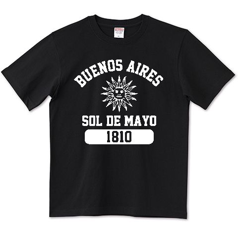 SUN | デザインTシャツ通販 T-SHIRTS TRINITY(Tシャツトリニティ)