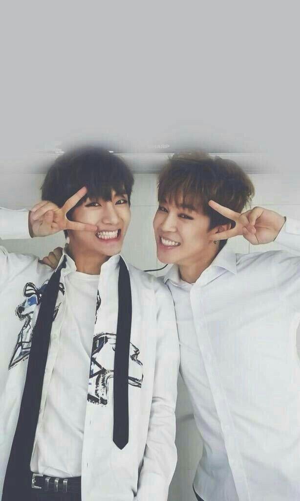 Bts Jimin♡  Jimin♧  Park Jimin♤   Park Ji-Min♢  Bts V♡  V♧  Kim Taehyung♤   Kim Tae-Hyung♢
