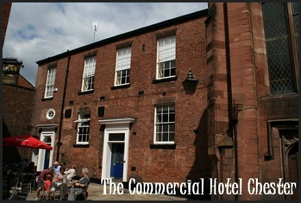The Commercial Hotel Chester located in the convenient location of Chester. They provide great facilities and accommodation to the visitors. You will get everything you need including comfortable rooms, relaxing drinks at cheap prices. There are many more features, some of them are under 12 years of age kids stay free, if you have a pet, you stay with a pet, but pay some extra charge, DJ available on Friday and Saturday nights and many more.