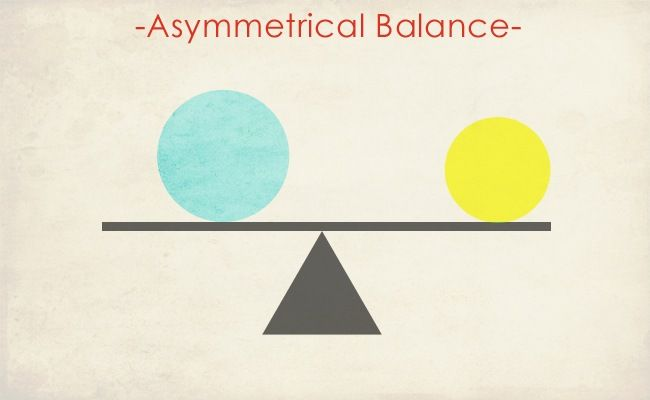 17 Best images about Asymmetrical Balance on Pinterest ...