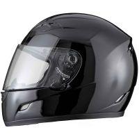 THH TS-39 Helmet Plain