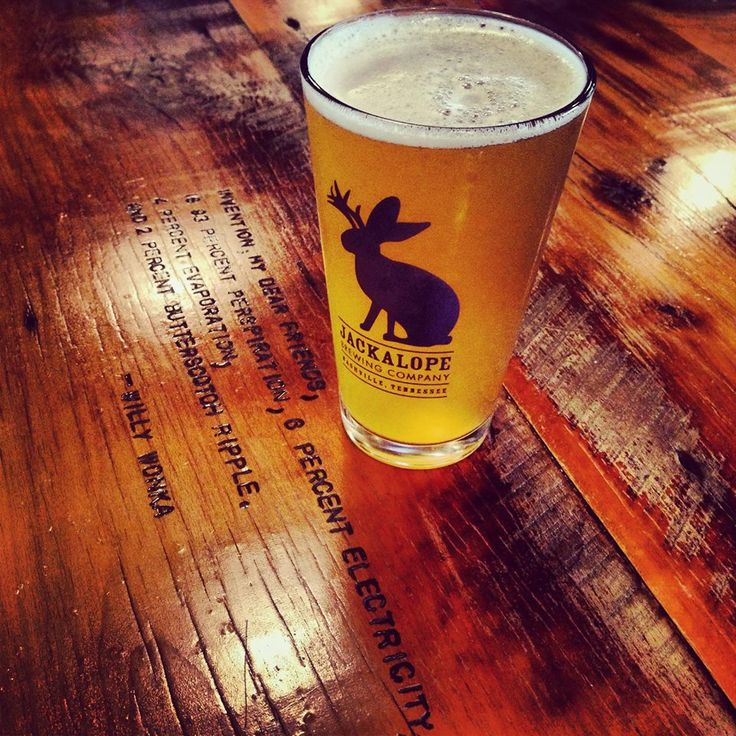 11 best local beer we have on tap images on pinterest for Best craft beer in nashville