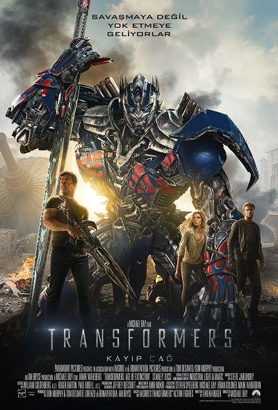 http://filminndir.org/transformers-kayip-cag-2014-bdrip-xvid-turkce-dublaj-film-indir/