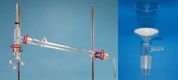 materiales-laboratorio-vidrio-borosilicato.jpg 585×262 pixeles