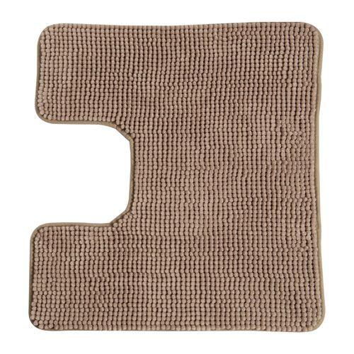 Toftbo  Ikea BathBathroom. Best 25  Pedestal mats ideas on Pinterest   Ikea drawer organizer