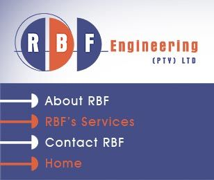 RBF Engineering