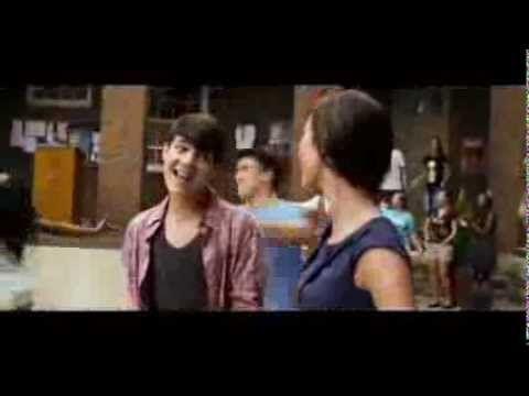 TUMBUKTU - AS JY SING