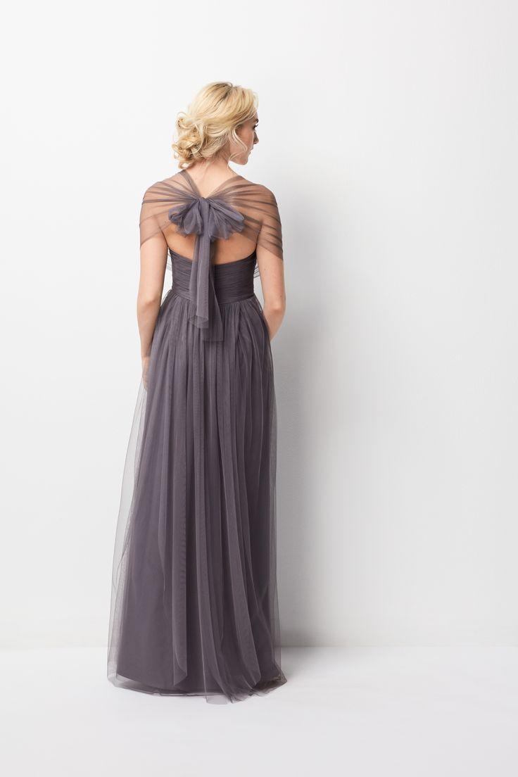 98 best images about mori lee bridesmaid dresses on for Wedding dress shops in jacksonville fl
