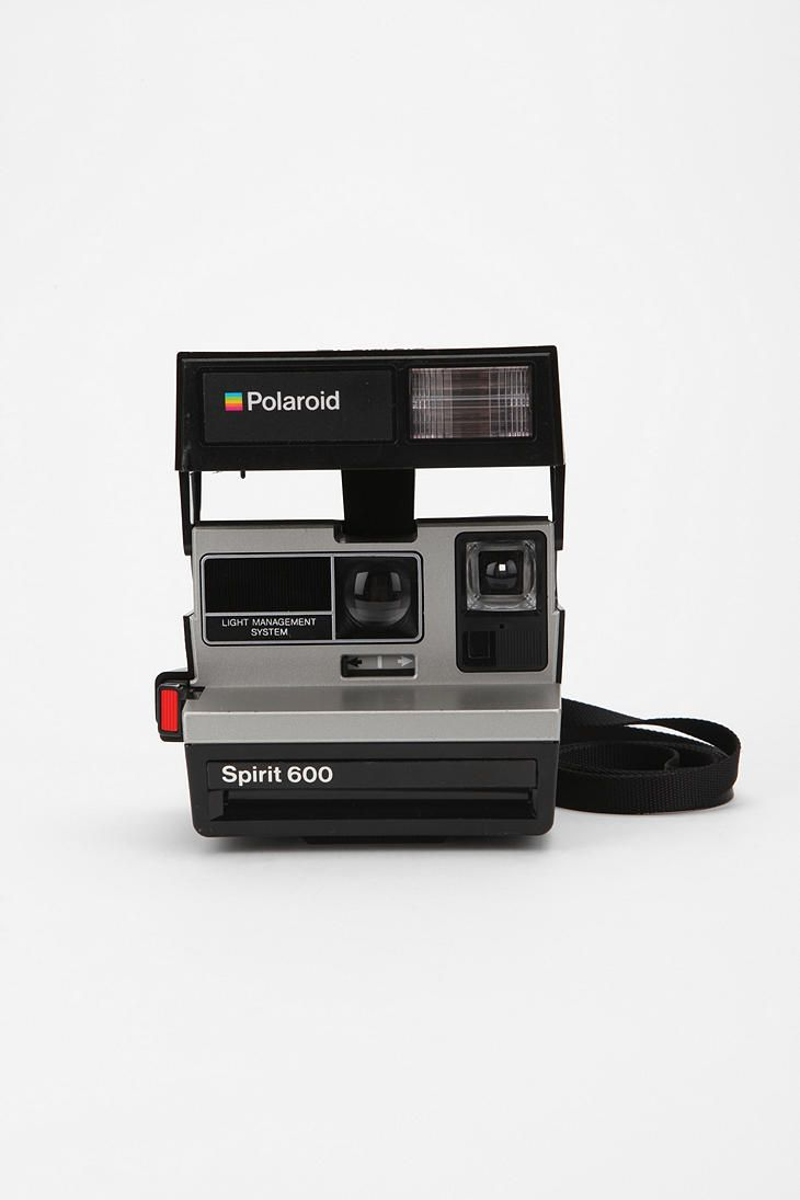 Exceptionnel Best 25+ Polaroid camera 600 ideas on Pinterest | Vintage polaroid  BT01