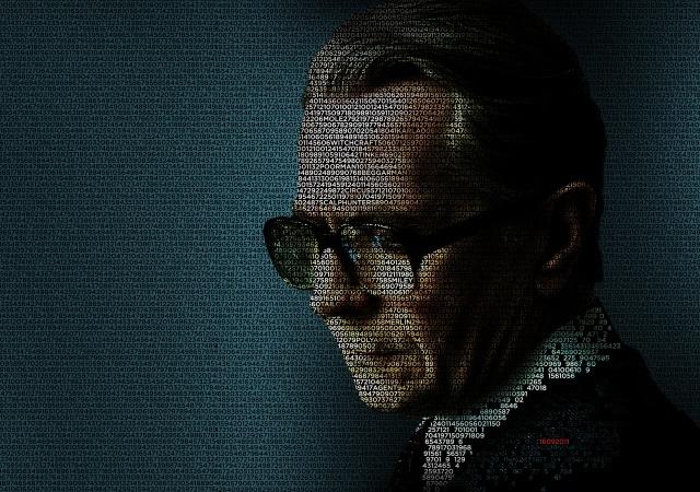 Cineast: Продолжение фильма «Шпион, выйди вон!» будет называться «Люди Смайли»