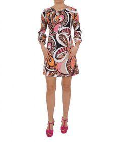 Spell Φορεμα