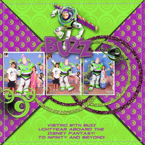 86 best scrapbooking disney cruises images on pinterest mj aj designs template 66 natalies place designs infinity pronofoot35fo Gallery