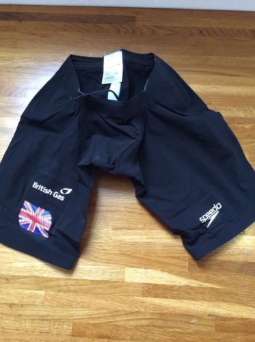 British #swimming team gb mens speedo #fastskin racing #jammers new size 24,  View more on the LINK: http://www.zeppy.io/product/gb/2/182233246707/