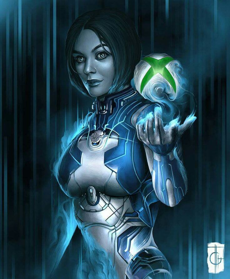 727 Best Halo Images On Pinterest