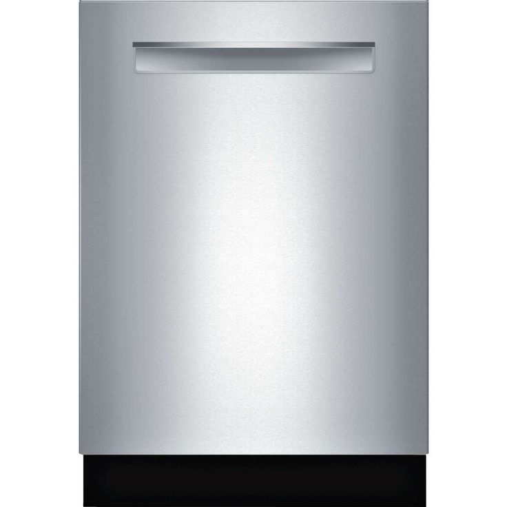 Lowest price on the Bosch SHP88PW55N Stainless Steel Fully Integrated Dishwashers. Shop today!