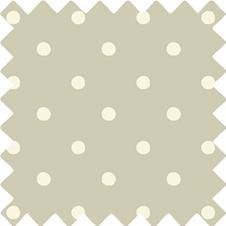 Spot Cotton Duck - Stone