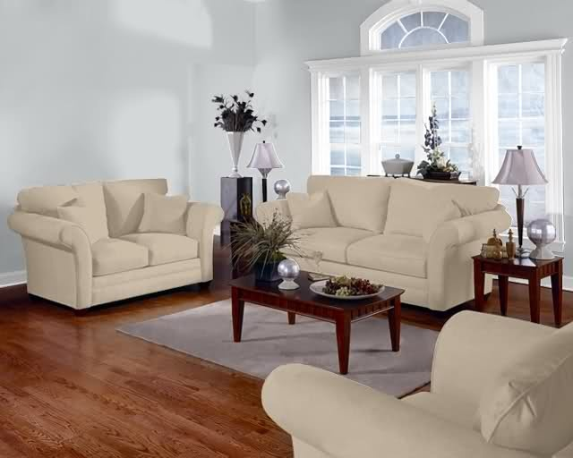 Sherwin williams misty paint color paint colors for Gray paint living room