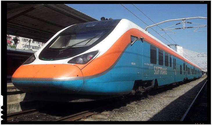 Suedia cumpara locomotive electrice produse in Romania de catre Softronic Romanii de la Softronic Craiova au incheiat un contract cu un operator feroviar din Suedia pentru livrarea de locomotive electrice Transmontana in vara anului 2018. Potrivit economica.net, locomotivele electrice Transmontana produse de catre Softronic Craiova pot trage o sarcina de pana la 3.000 de tone,…