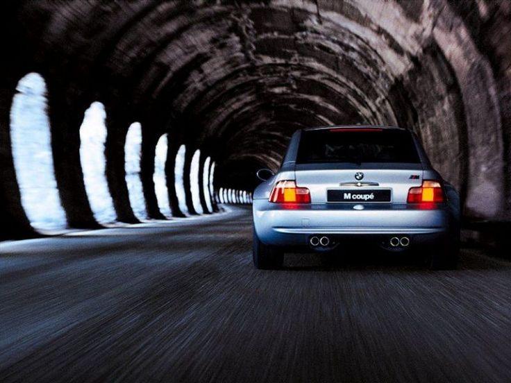 BMW bmw z3 mクーペ 3.2 : pinterest.com