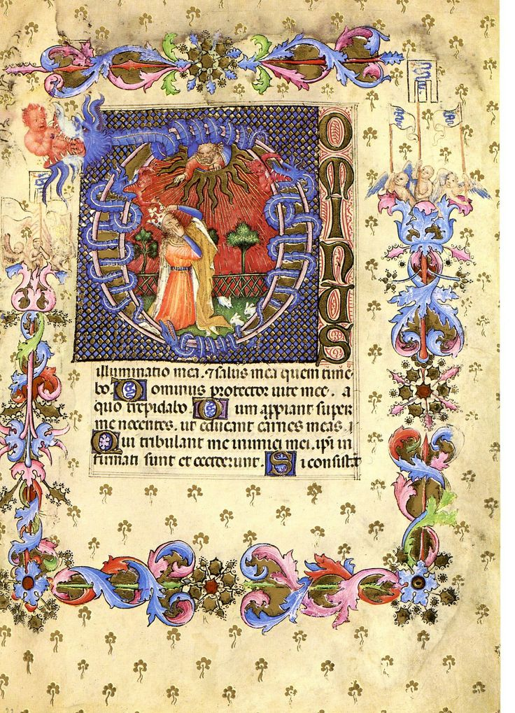 64 best images about craft   illuminated manuscripts on pinterest