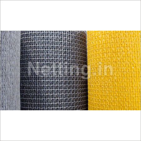 Find the different aspects of Industrial Nets