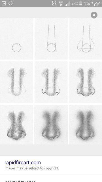 Про Ногти (МК,материалы для …