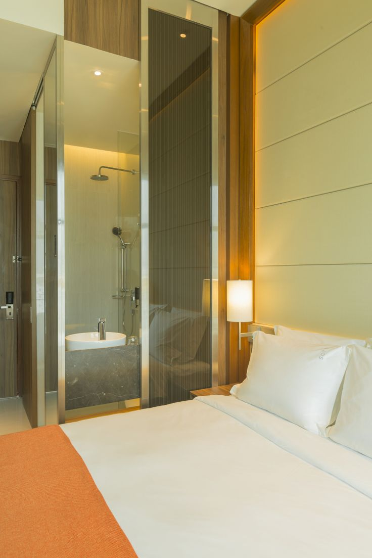 44 best holiday inn express singapore clarke quay images on