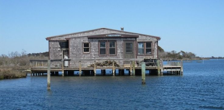 166 best eastern shore of virginia memories images on for Cabins near assateague island