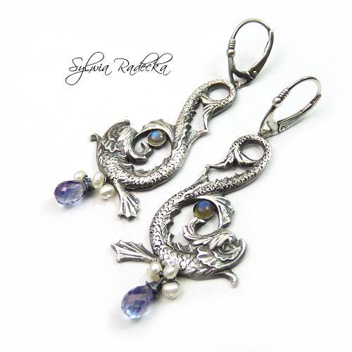 http://polandhandmade.pl #polandhandmade , #jewellery