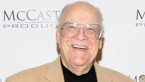 Muere David Huddleston, el actor que encarnó a «El gran Lebowski»
