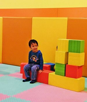 7 Easy Things You Can Do to Put Child Care Back on the Political Agenda by Ann Douglas