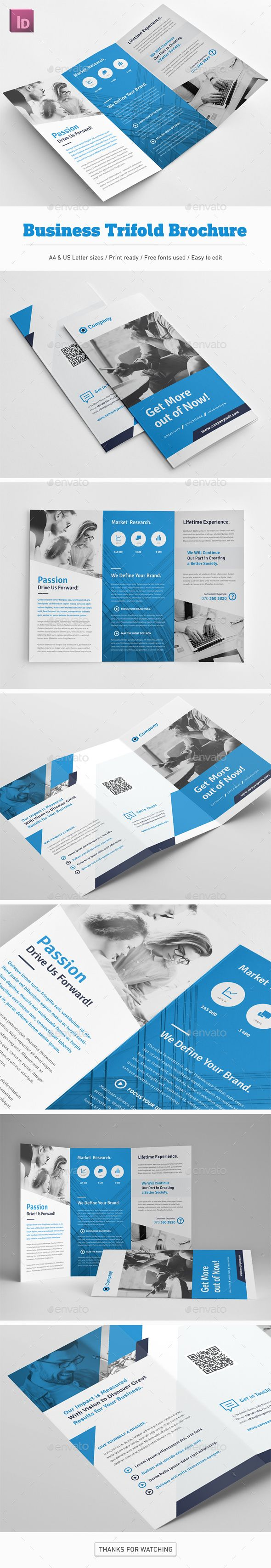86 best graphicriver images on pinterest