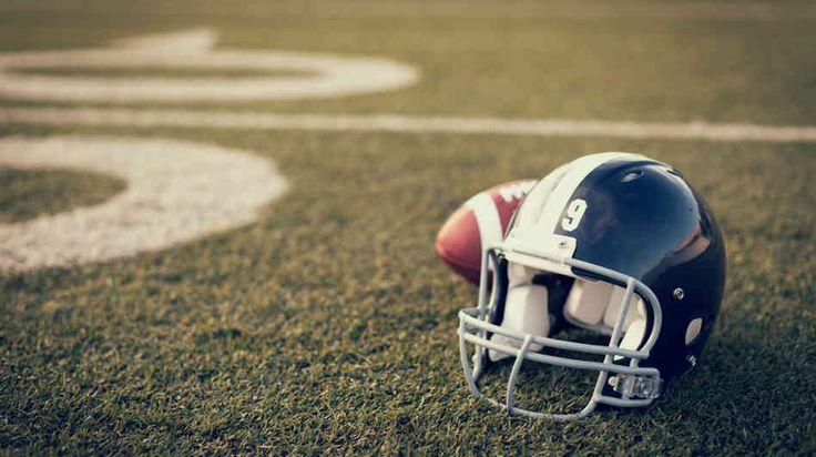 american football tumblr - Google Search