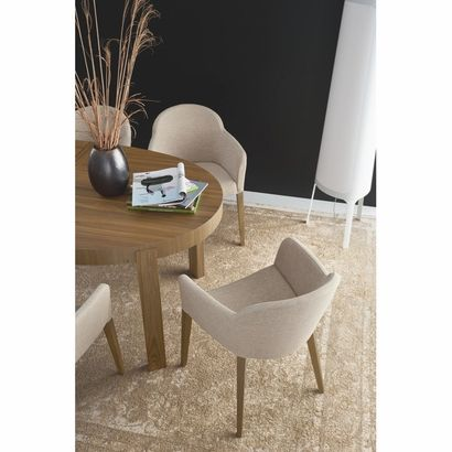 Calligaris Gossip Chair - Click to enlarge