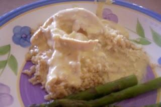 Creamy chicken and mushrooms: Chicken Soups, Crock Pots, Slow Cooking, Slow Cooker Recipes, Chicken Dishes, Chicken Mushrooms, Ranch Chicken, Chicken Breast, Creamy Chicken