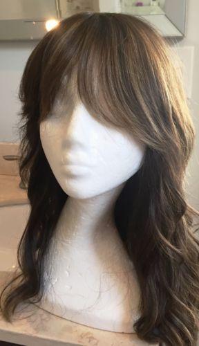 short sheitel styles wig hairstylegalleriescom