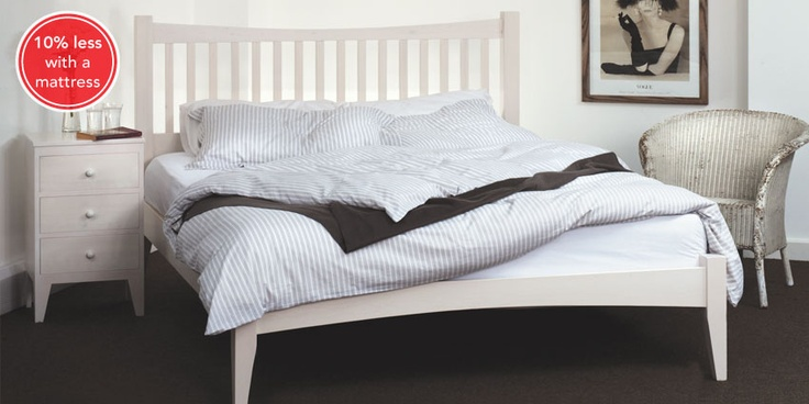 warren evans stacking beds 2