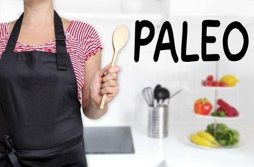 shutterstock_paleo diet 3