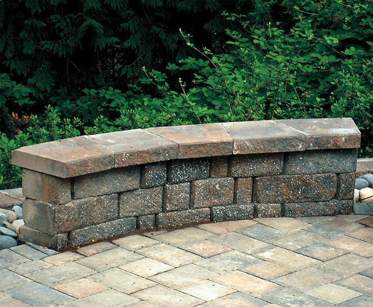 43 best floors & brick pavers images on pinterest | brick pavers