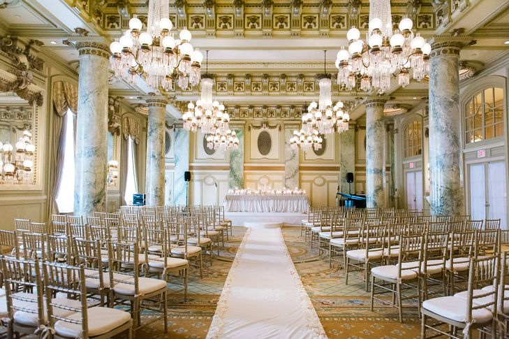 1000 Images About Washington Dc Area Weddings On Pinterest: 1000+ Ideas About Washington Dc Wedding On Pinterest