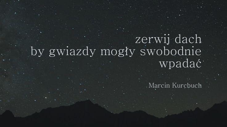 #cytaty #po #polsku #wiersze #poems #writer #poet #poezjapolska #pisarz #Łódź #poezja #teksty #myśli #marcinkurcbuch #aforyzm #książki #czytelnicy #love #readers #books