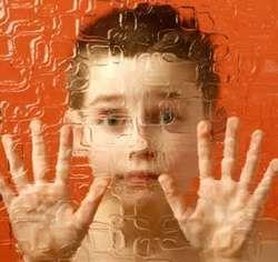 Открыта запись на цикл семинаров «Детские психологические защиты» http://ln.appme.ru/edu/325/ Ведущая: Лобанова Наталья, детский психолог, экзистенциальный психотерапевт, учредитель Санкт-Петербургской ассоциации практикующих психологов «СоБытие». Первый семинар состоится 25 января 2017 г. Встречи будут проходить 1 раз в месяц по средам с 19.00 до 22.00. Стоимость участия в одном семинаре 1000 рублей. Запись по тел.: 89219545247, e-mail: lunatus78@mail.ru