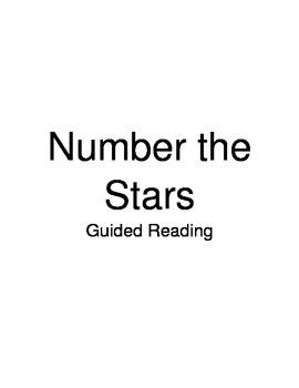 22 best Number the Stars 4th grade class bulletin board