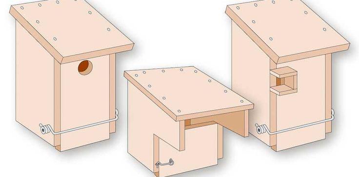 die besten 25 insektenhotel bauanleitung ideen auf pinterest insektenhotel selber bauen. Black Bedroom Furniture Sets. Home Design Ideas