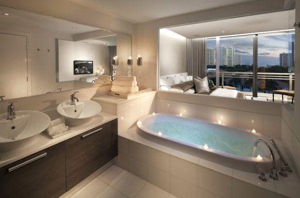walk in shower tub combination