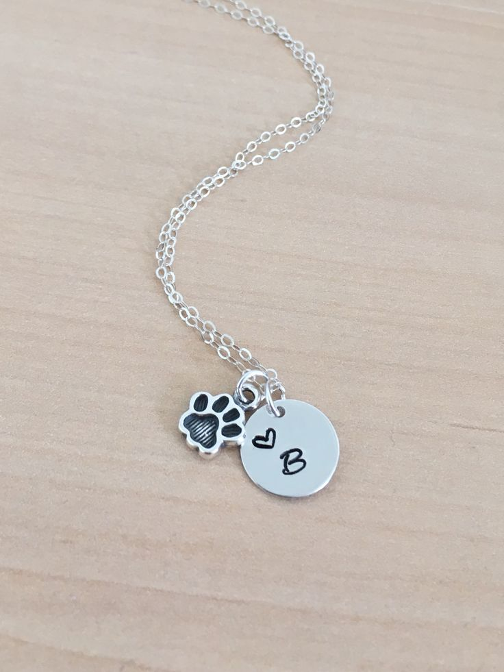 https://www.etsy.com/ca/listing/531574538/cat-lover-gift-dog-jewelry-cat-paw?ref=ss_listing