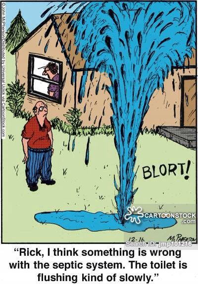 79 Best Plumbing Jokes Cool Pics Images On Pinterest